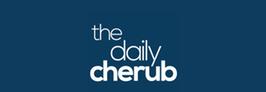 The Daily Cherub
