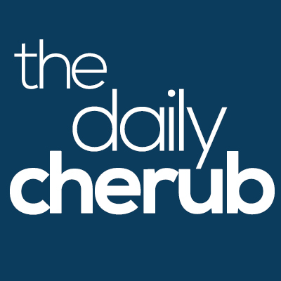 The Daily Cherub